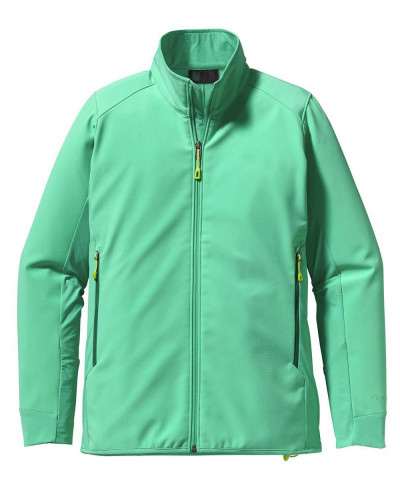 New-Softshell-Jacket