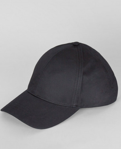 New Stylish Cap