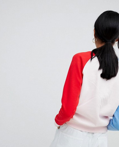 New-Stylish-Color-Block-Sweatshirt