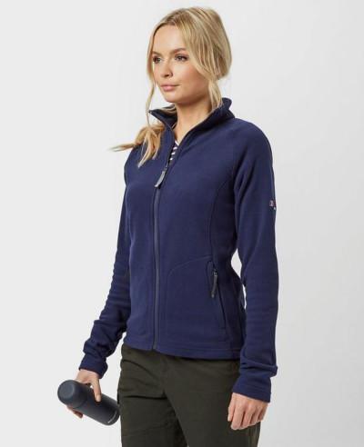 New-Stylish-Hot-Selling-Women-Fleece-Jacket