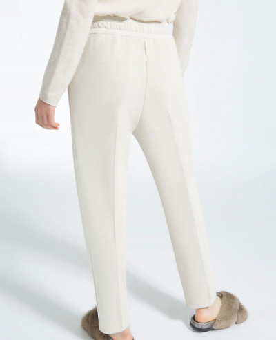 New-Stylish-Jersey-Trousers