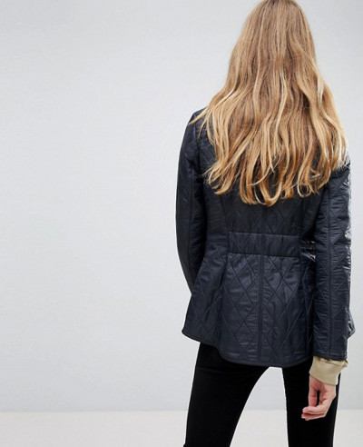 Quilted-Jacket-with-Cord-Collar