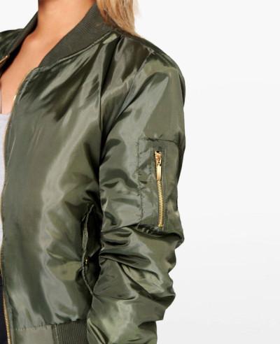 Satin-Varsity-Bomber-Jacket
