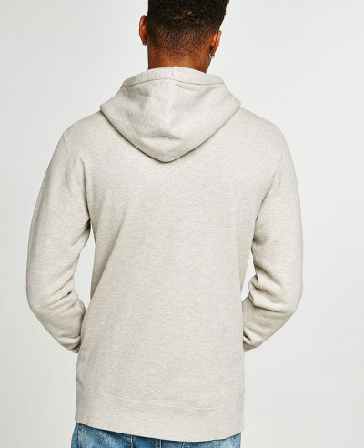Stone Pullover Stylish Hoodie