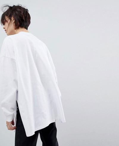 Super-Oversized-Lightweight-Sweatshirt