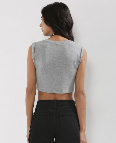 Twisted-Cuff-Boxy-Crop-Top
