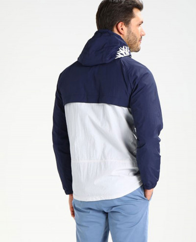 Two-Tone-Colour-With-Stylish-Custom-Windbreaker-Jacket