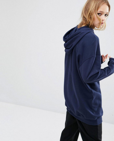 Ultimate-Oversized-Pullover-Hoodie