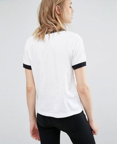 White-Jersey-Ringer-T-Shirt