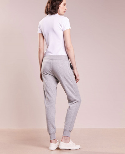 Women-Cotton-Fleece-Custom-Sweatpant-Jogger