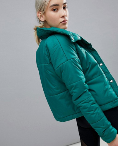 Women-Custom-Padded-Jacket