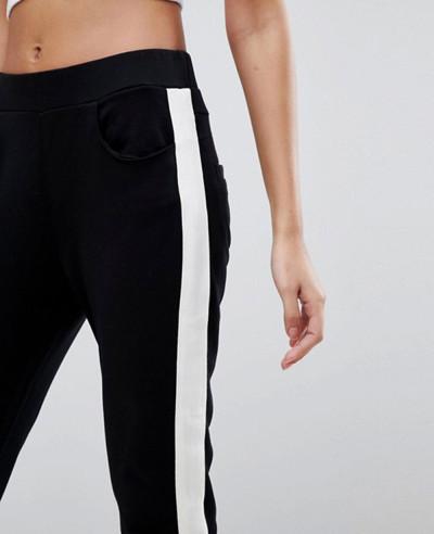Women-Fashion-Jogger