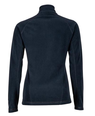 Women-Full-Zipper-Fleece-Jacket
