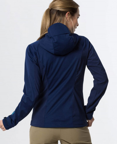 Women-High-Quality-Fashion-Soft-Shell-Jacket