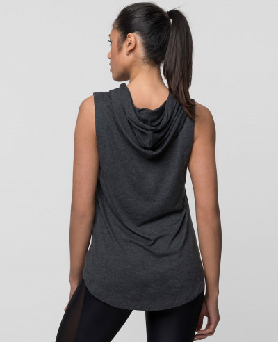 Women-Hooded-Charchloe-Jersey-Tank-Top