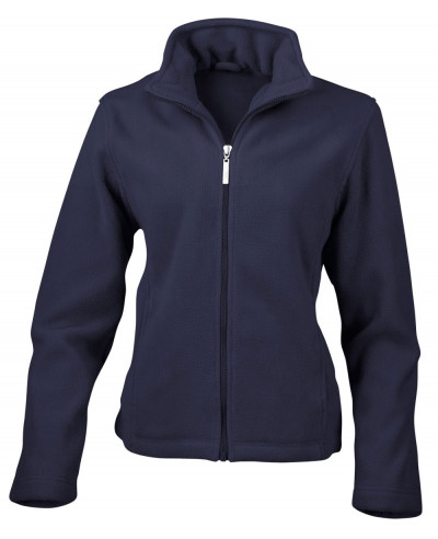 Women-Hot-Selling-Micro-Fleece-Jacket