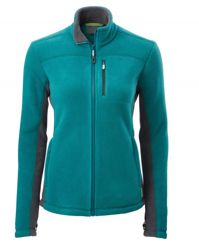 Women-Hot-Selling-Style-Fleece-Jacket