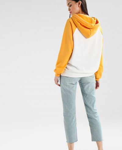 Women-Raglan-Pullover-Fashion-Hoodie
