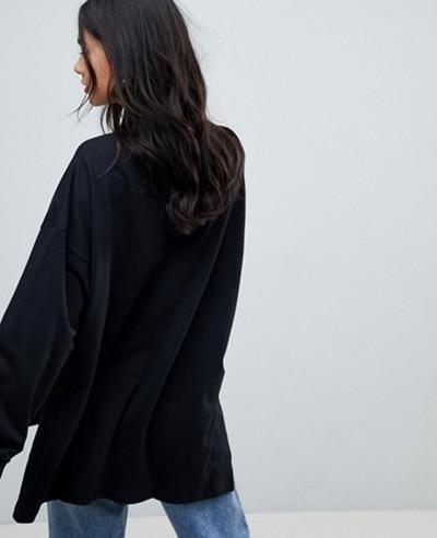 Women-Super-Oversized-Lightweight-Sweatshirt