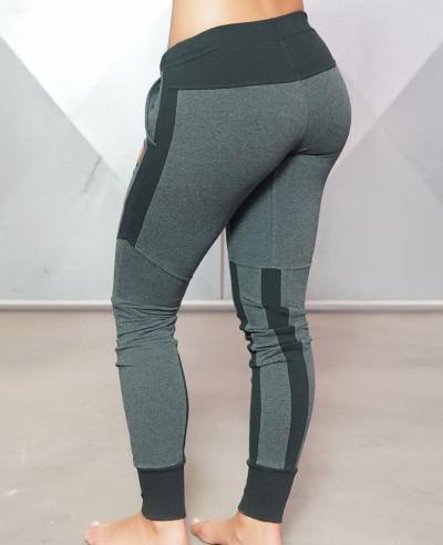 Women-Tights-Leggings