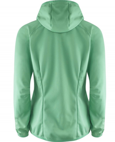 Women's-Hooded-Softshell-Jacket