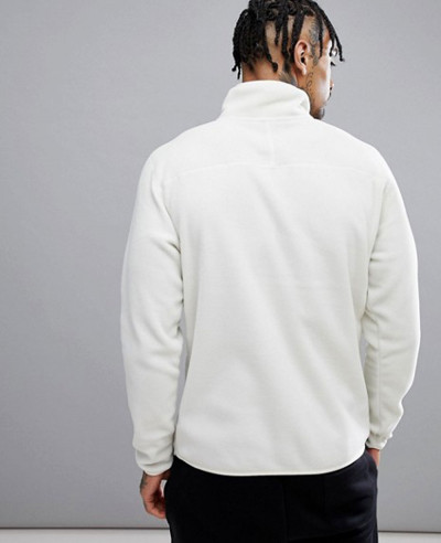 Zip-Fleece-Exclusive-to-About-Apparels-In-Vintage-White-Sweatshirt