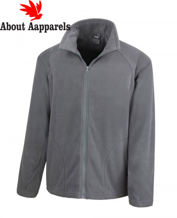 About-Apparels-Handmade-Fleece-Jacket