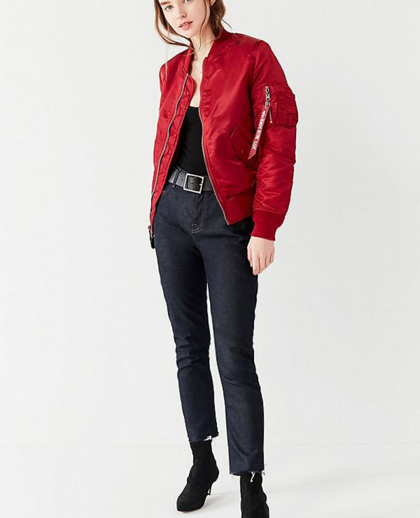 About-Apparels-Industries-Bomber-Varsity-Jacket