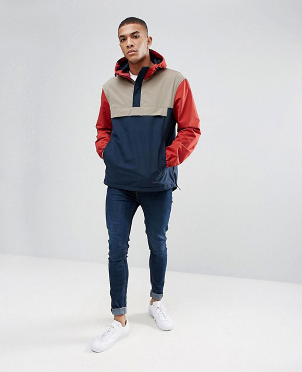 About-Apparels-On-High-Quality-Men-Originals-Overhead-Windbreaker-Jacket