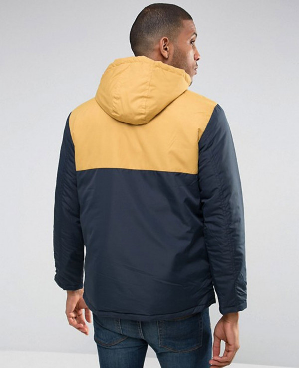 About-Apparels-Stylish-Overhead-Windbreaker-Jacket