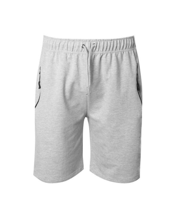 Active-Gym-Fleece-Shorts