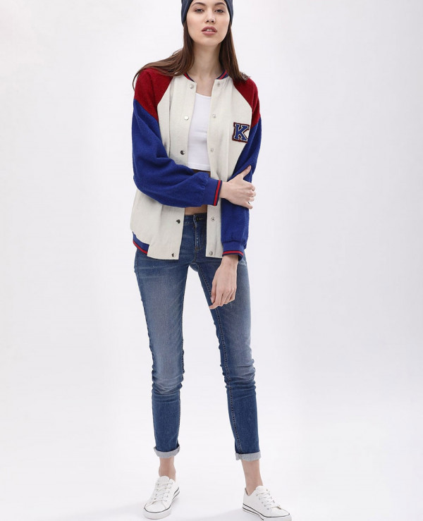 Best-Selling-Women-Custom-Oversized-Bomber-Varsity-Jacket
