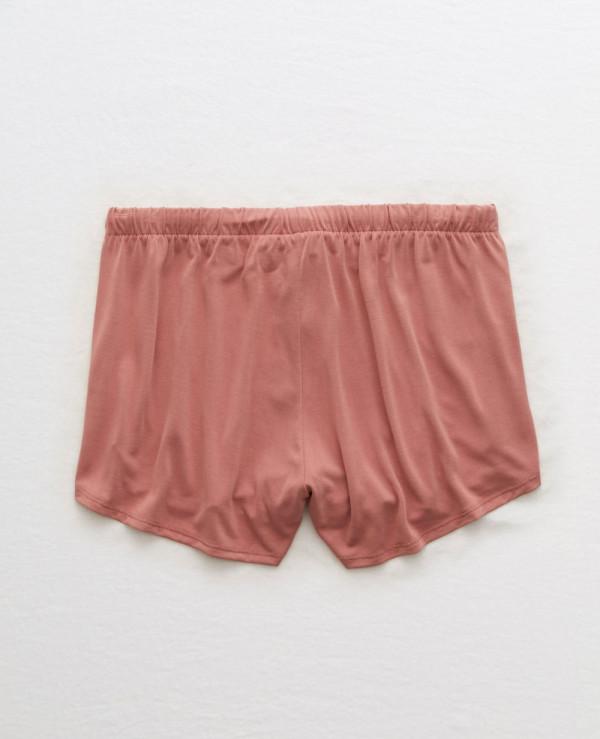 Best-Selling-Women-Fashion-Sexy-Short