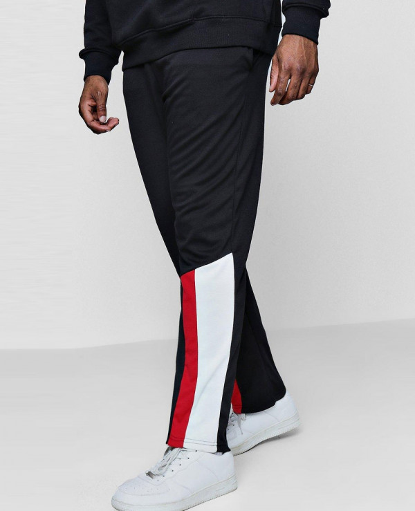 Big-And-Tall-Colour-Block-Joggers