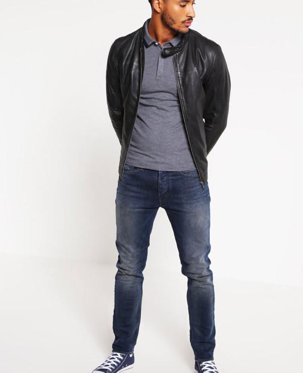 Biker-Classic-Men-Leather-Jacket