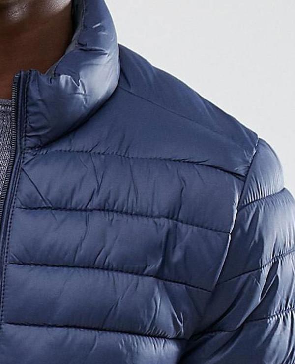 Blend-Lightweight-Quilted-Jacket