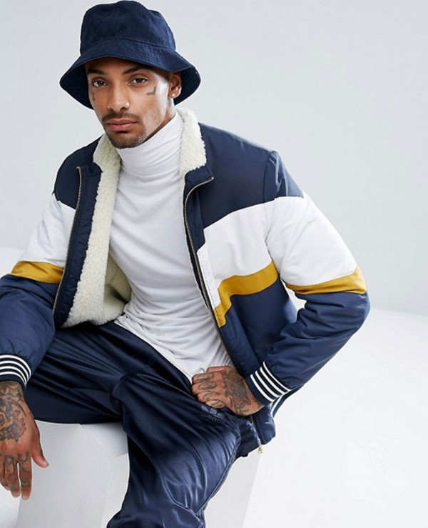 Borg-Lined-Track-Jacket-in-Colour-Block