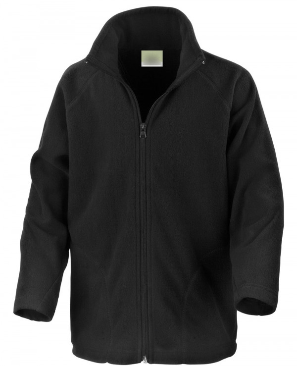 Children-Micron-Fleece-Jacket