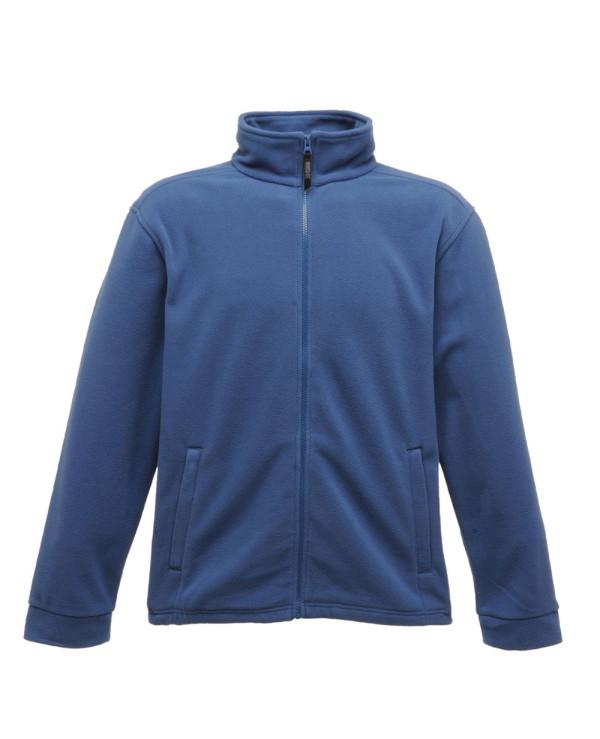 Classic-Classic-Full-Zip-Fleece-Jacket