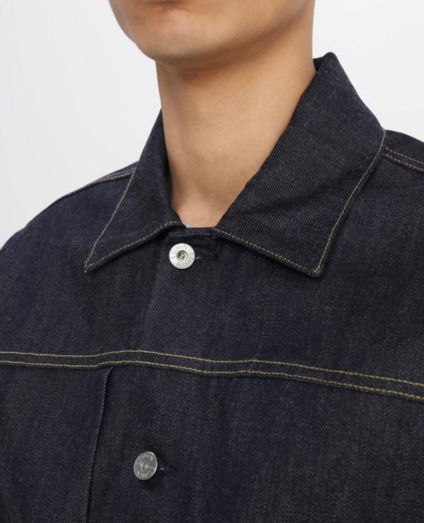 Classic-Denim-Jackets