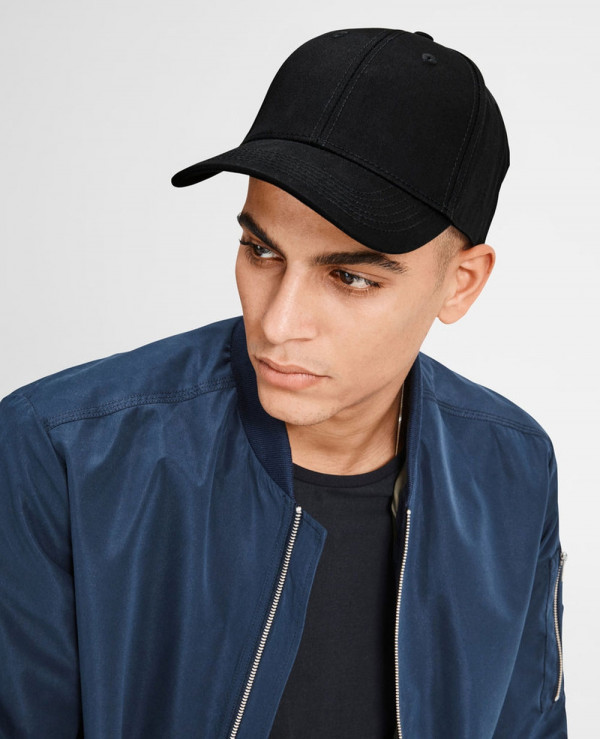 Classic-Stylish-Cap