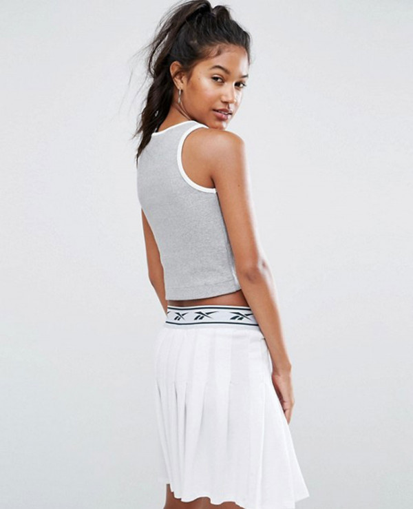 Classics-Ringer-Cropped-Tank-Top
