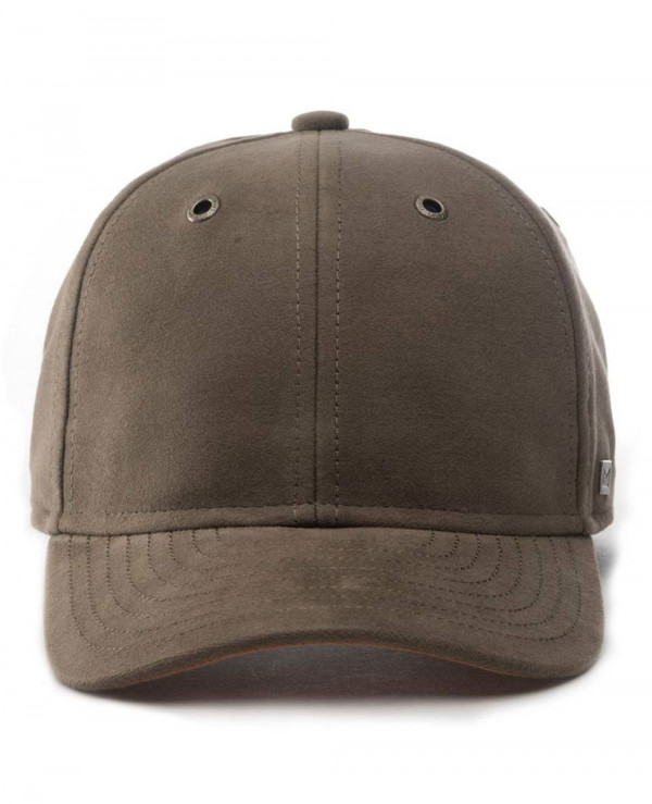 Custom-Baseball-Cap