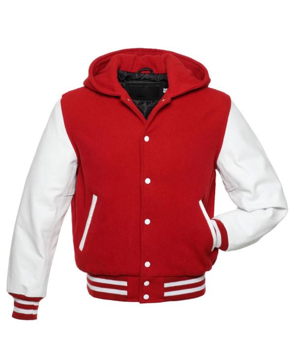Custom-Long-Sleeve-Lettermen-Wool-&-Leather-Baseball-Varsity-Jacket