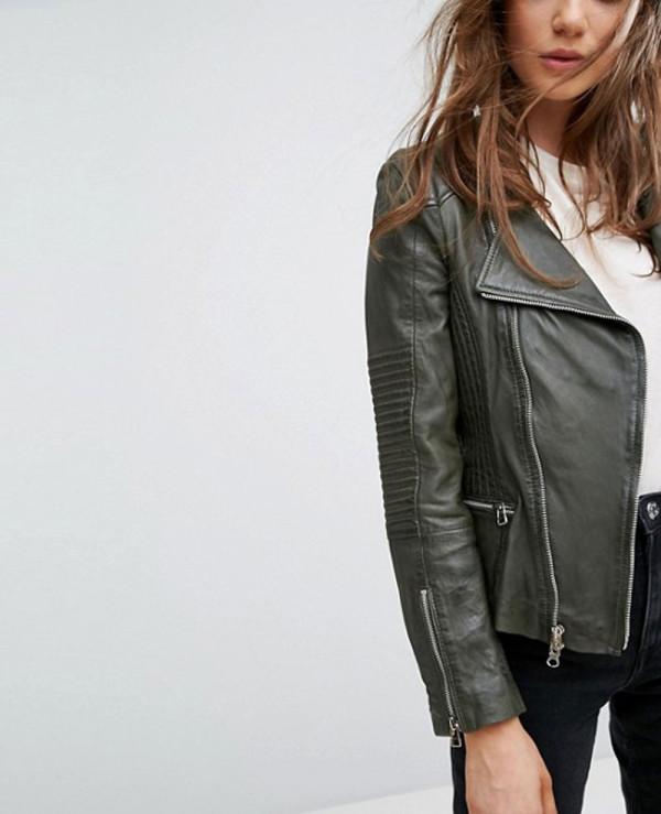 Drape-Collar-Zipper-Detail-Moto-Leather-Jacket