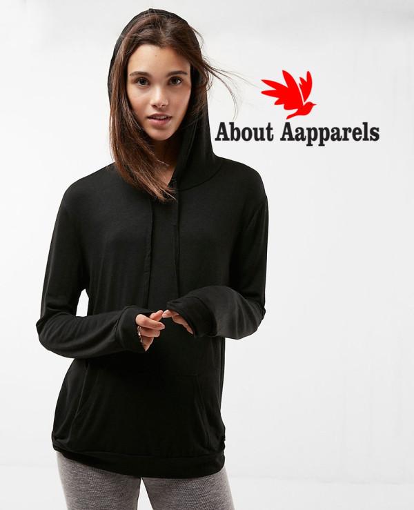 Drawstring-Pullover-Hooded-Sweatshirt