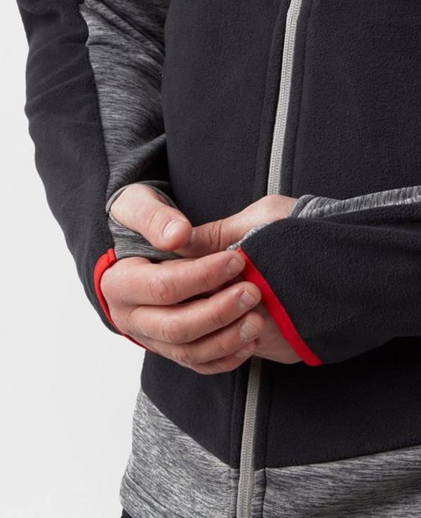 Fashionable-Polar-Fleece-Jacket