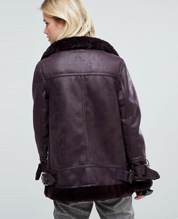 Faux-Leather-Look-Aviator-Jacket
