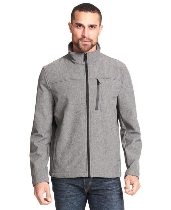 Handmade-Custom-Breathable-Water-Resistant-Softshell-Jacket