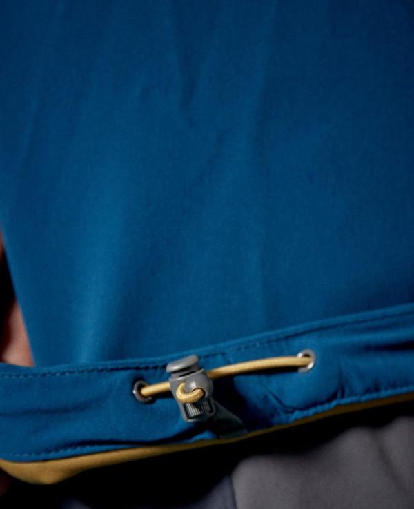 High-Custom-Made-Blue-Softshell-Jacket